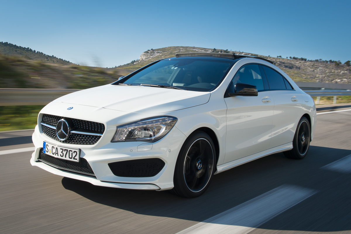 Cla 250 compliance page contact us for Mercedes benz address