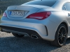 2013-mercedes-benz-cla-250-edition1-designo-polarsilber-magno-marseille-10