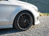 2013-mercedes-benz-cla-250-edition1-designo-polarsilber-magno-marseille-11