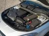 2013-mercedes-benz-cla-250-edition1-designo-polarsilber-magno-marseille-12