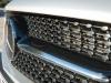 2013-mercedes-benz-cla-250-edition1-designo-polarsilber-magno-marseille-13