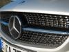 2013-mercedes-benz-cla-250-edition1-designo-polarsilber-magno-marseille-14