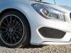 2013-mercedes-benz-cla-250-edition1-designo-polarsilber-magno-marseille-16