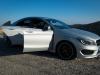 2013-mercedes-benz-cla-250-edition1-designo-polarsilber-magno-marseille-24