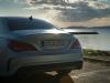 2013-mercedes-benz-cla-250-edition1-designo-polarsilber-magno-marseille-34