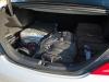 2013-mercedes-benz-cla-250-edition1-designo-polarsilber-magno-marseille-39