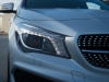 2013-mercedes-benz-cla-250-edition1-designo-polarsilber-magno-marseille-40