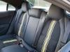 2013-mercedes-benz-cla-250-edition1-designo-polarsilber-magno-marseille-41