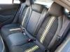 2013-mercedes-benz-cla-250-edition1-designo-polarsilber-magno-marseille-42