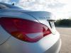 2013-mercedes-benz-cla-250-edition1-designo-polarsilber-magno-marseille-44