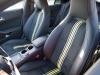 2013-mercedes-benz-cla-250-edition1-designo-polarsilber-magno-marseille-45