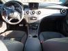 2013-mercedes-benz-cla-250-edition1-designo-polarsilber-magno-marseille-46