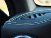 2013-mercedes-benz-cla-250-edition1-designo-polarsilber-magno-marseille-49