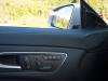 2013-mercedes-benz-cla-250-edition1-designo-polarsilber-magno-marseille-50
