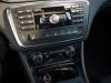 2013-mercedes-benz-cla-250-edition1-designo-polarsilber-magno-marseille-51