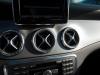 2013-mercedes-benz-cla-250-edition1-designo-polarsilber-magno-marseille-52