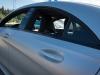 2013-mercedes-benz-cla-250-edition1-designo-polarsilber-magno-marseille-53