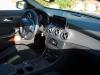 2013-mercedes-benz-cla-250-edition1-designo-polarsilber-magno-marseille-55