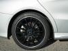 2013-mercedes-benz-cla-250-edition1-designo-polarsilber-magno-marseille-56