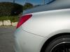 2013-mercedes-benz-cla-250-edition1-designo-polarsilber-magno-marseille-57