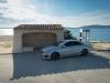 2013-mercedes-benz-cla-250-edition1-designo-polarsilber-magno-marseille-58