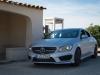 2013-mercedes-benz-cla-250-edition1-designo-polarsilber-magno-marseille-59