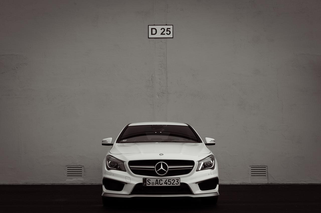2013-mercedes-benz-cla-45-amg-zirrusweiss-bilster-berg-25