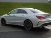 2013-mercedes-benz-cla-45-amg-designo-polarsilber-magno-bilster-berg-03
