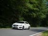 2013-mercedes-benz-cla-45-amg-zirrusweiss-bilster-berg-01