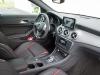 2013-mercedes-benz-cla-45-amg-zirrusweiss-bilster-berg-33