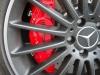 2013-mercedes-benz-cla-45-amg-zirrusweiss-bilster-berg-48