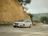 2013-mercedes-benz-e-klasse-w202-c250cdi-weiss-tmodell-barcelone-01