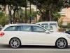 2013-mercedes-benz-e-klasse-w202-c250cdi-weiss-tmodell-barcelone-06