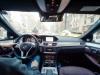 2013-mercedes-benz-e-klasse-w202-c250cdi-weiss-tmodell-barcelone-09