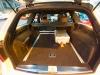 2013-mercedes-benz-e-klasse-w202-c250cdi-weiss-tmodell-barcelone-10