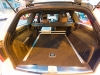 2013-mercedes-benz-e-klasse-w202-c250cdi-weiss-tmodell-barcelone-11