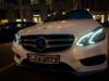 2013-mercedes-benz-e-klasse-w202-c250cdi-weiss-tmodell-barcelone-16