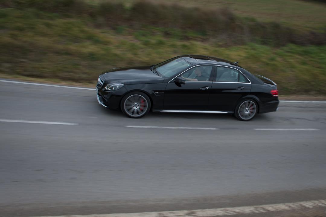8 stunden test mercedes benz e63 amg s 4matic autonom for Mercedes benz e63 amg s 4matic