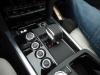 2012-mercedes-benz-e63-amg-s-4matic-schwarz-0589