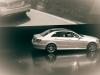 2013-mercedes-benz-e-klasse-w202-detroit-03