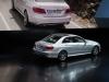 2013-mercedes-benz-e-klasse-w202-detroit-04