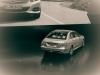 2013-mercedes-benz-e-klasse-w202-detroit-05