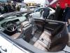 2013-mercedes-benz-e-klasse-w202-detroit-28