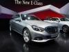 2013-mercedes-benz-e-klasse-w202-detroit-35