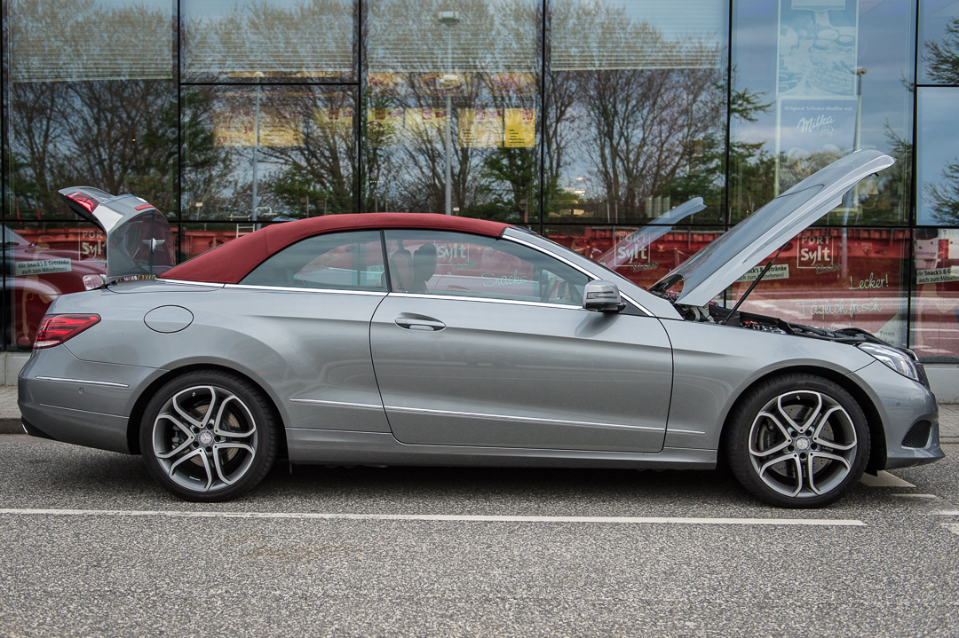 2013-mercedes-benz-e400-cabriolet-v6-silber-innen-rot-14