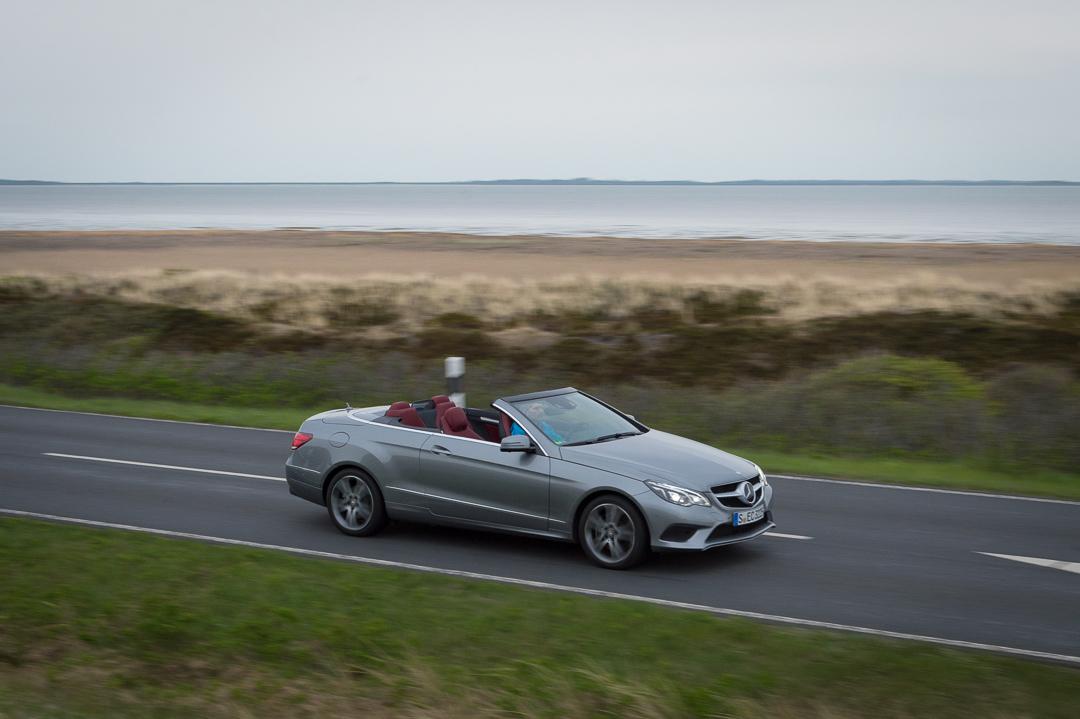 2013-mercedes-benz-e400-cabriolet-v6-silber-innen-rot-34