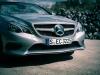 2013-mercedes-benz-e400-cabriolet-v6-silber-innen-rot-03