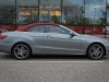 2013-mercedes-benz-e400-cabriolet-v6-silber-innen-rot-04