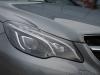 2013-mercedes-benz-e400-cabriolet-v6-silber-innen-rot-06