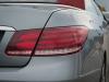 2013-mercedes-benz-e400-cabriolet-v6-silber-innen-rot-07